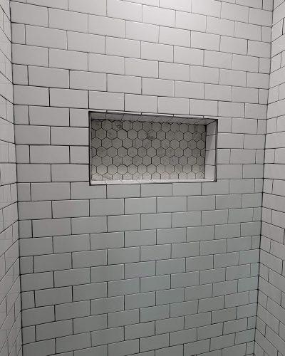 bath-img (10)