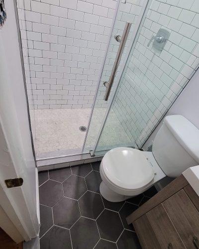 bath-img (7)